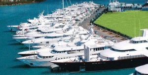 Isle Del Sol Marina st maarten car rental deal
