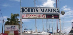 bobby marina simpson bay st maarten car rental deal