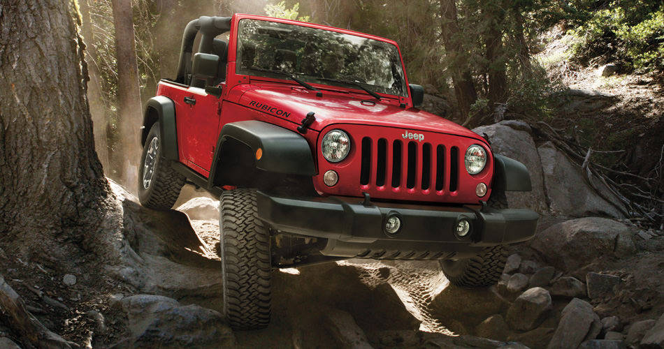 jeep wrangler car rental st maarten 3