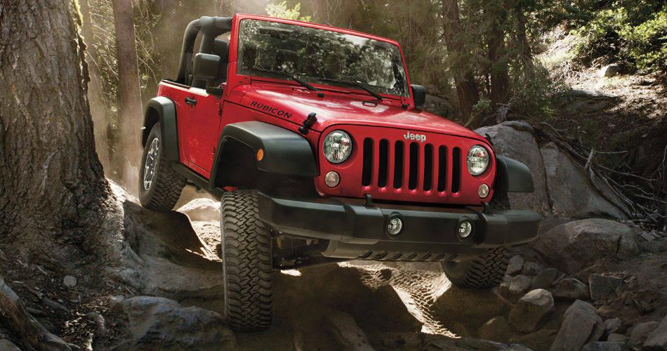 jeep wrangler car rental st maarten 3