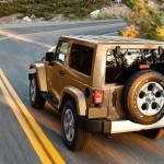 jeep wrangler car rental st maarten 5