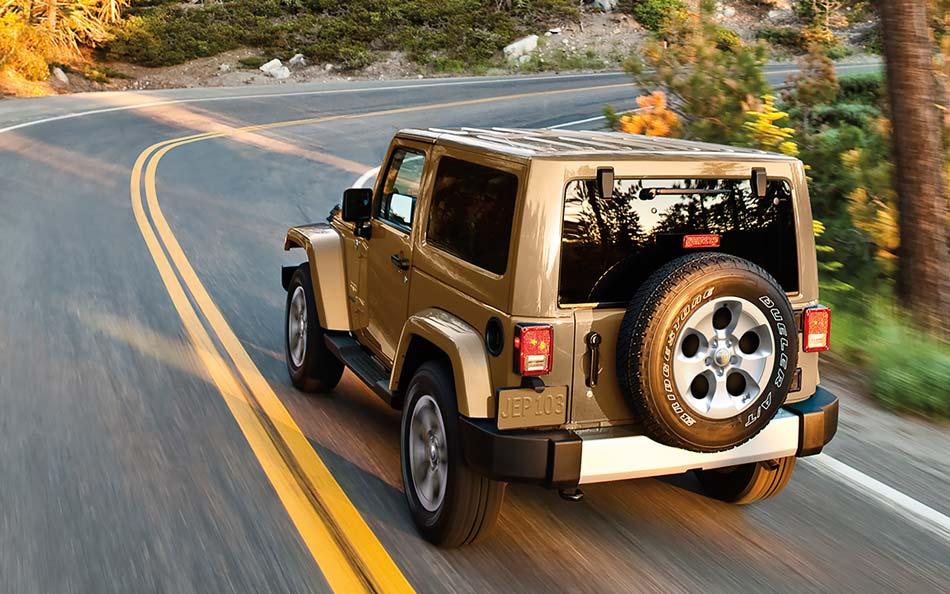 jeep wrangler car rental st maarten 5