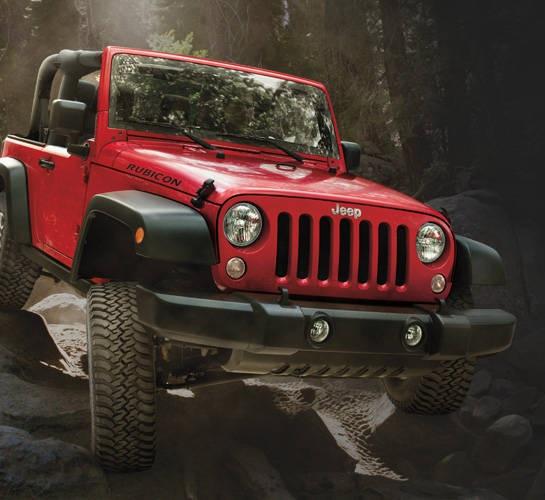 jeep wrangler car rental st maarten