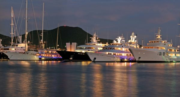 marina car rental sint maarten saint martin