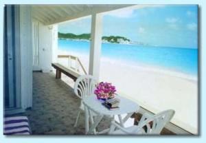 beach side villas st maarten car rental by sxm loc 3