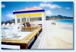 beach side villas st maarten car rental by sxm loc 4