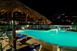 captain olivers hotel st maarten car rental deals by SXM Loc