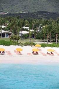 club orient hotel naturiste saint martin car rental st maarten by sxm loc 3