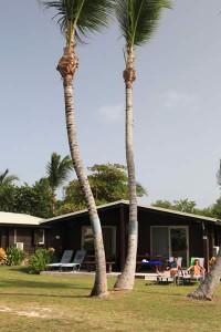 club orient hotel naturiste saint martin car rental st maarten by sxm loc 4