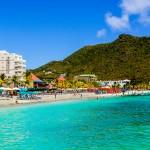 rental car st martin island by SXM Loc St Maarten 2