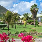 front page rental car st martin island by SXM Loc St Maarten 3
