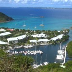 front page rental car st martin island by SXM Loc St Maarten 5