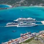 front page rental car st martin island by SXM Loc St Maarten 6