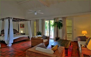 hotel esmeralda resort saint martin orient bay car rental st maarten 3