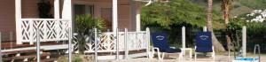 hotel esmeralda resort saint martin orient bay car rental st maarten