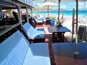 hotel esmeralda resort saint martin orient bay car rental st maarten 5