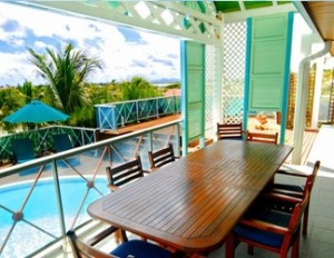 hotel green cay villas st martin car rental by sxm loc 2