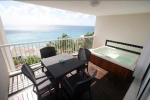 hotel sapphire beach club st maarten car rental by sxm loc 2