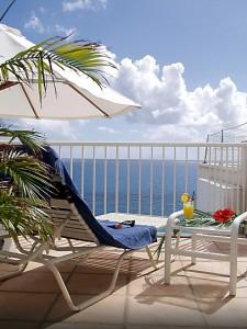 hotel sapphire beach club st maarten car rental by sxm loc 4