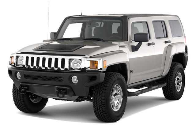 Hummer H3 car rental st maarten with SXM Loc St Maarten