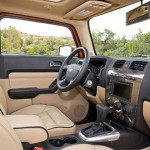 Hummer Luxury car rental sint maarten with SXM Loc St Maarten