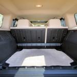 Hummer interior luxury car rental st maarten with SXM Loc St Maarten