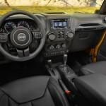 Jeep car rental Sint Maarten with SXM Loc St Maarten