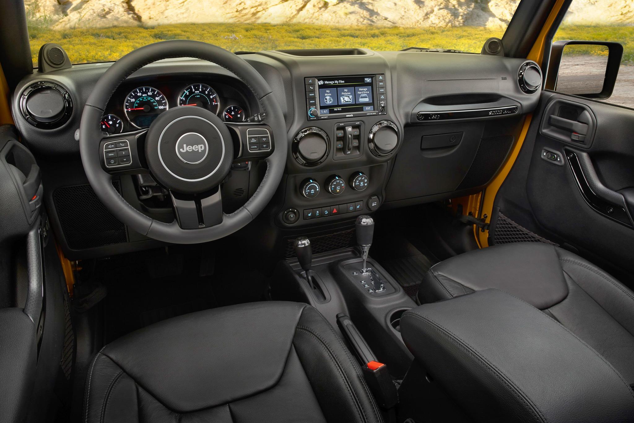 ... Jeep car rental Sint Maarten with SXM Loc St Maarten