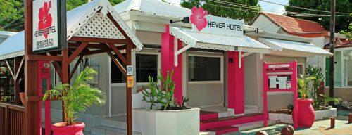 hevea_hotel_saint_martin_1